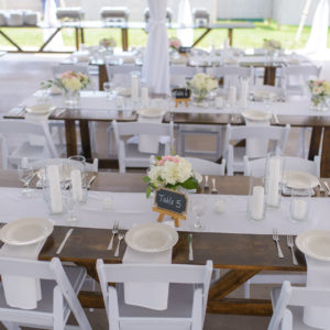 307 Events Tablescape - Oden & Janelle Photography