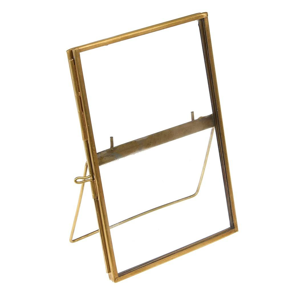 Gold and Glass Frames | 307 Events